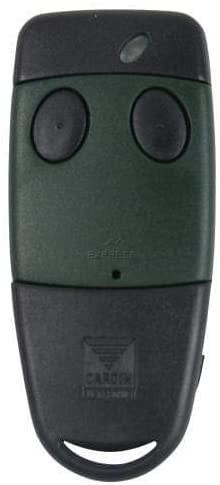 FH-CE1.43F-2