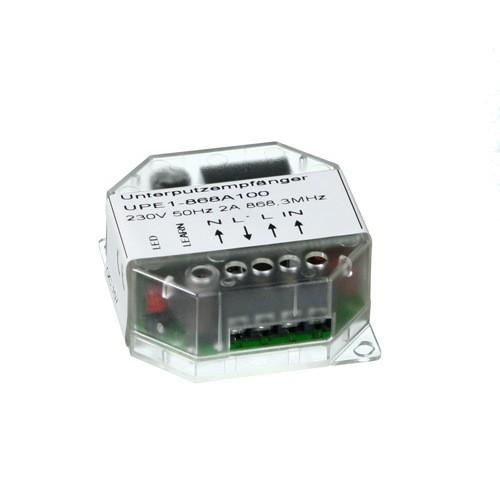 FF-DI5.86A-230U