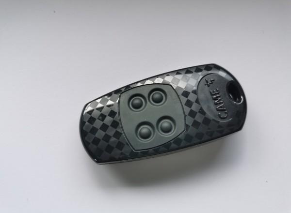FH-CA1.43A-4MNEU