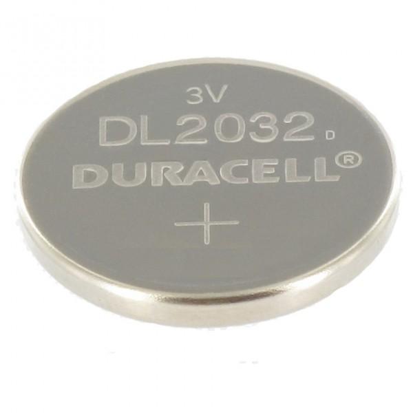 ZUB-FH-2032-1(Dur)