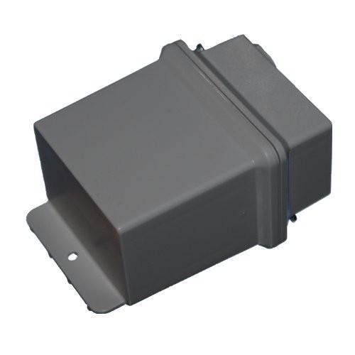 SR-AL3.43A-350